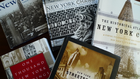 NYBooks.JPG